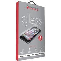 Zagg Invisible Shield Glass (Xperia Z5)