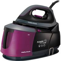 Morphy Richards Power Steam Elite 332012