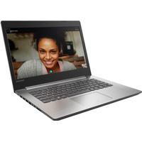"""Lenovo IdeaPad 320 (80XU001LMX) 14"""""""