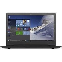"""Lenovo IdeaPad 110-15ISK (80UD00PWMX) 15.6"""""""
