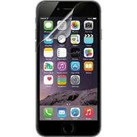 Displayskydd iphone 6 Mobiltillbehör - Jämför priser på PriceRunner b187b80349e8e