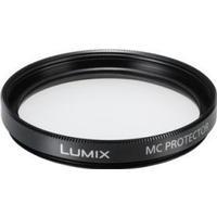 Panasonic MC Protector DMW-LMC 37mm