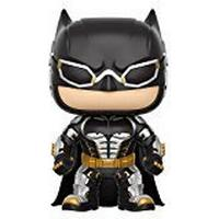 DC Comics Funko Pop! 13485 Batman Justice League Movie Vinyl Toy