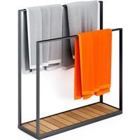 Röshults Garden Towel Hanger Floor 890 Handdukshängare
