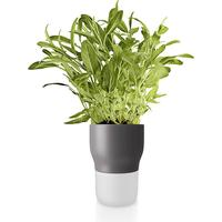 Eva Solo Flower Pot Ø 11cm