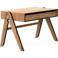 We Do Wood Bord Geo's Table