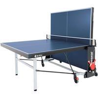 Sponeta School Line Table Tennis Table
