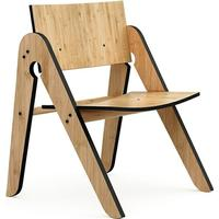 We Do Wood Lilly's Chair