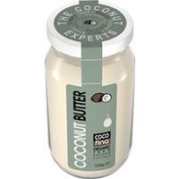 Cocofina Organic Coconut Butter