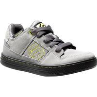 Five-Ten Freerider Grey/Lime (5154)