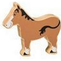 Lanka Kade Häst NP07