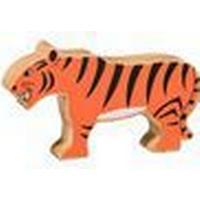 Lanka Kade Tiger NP59