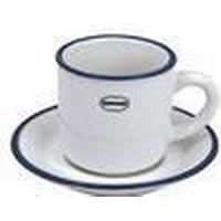 Cabanaz Ceramic Espressokop 9 cl
