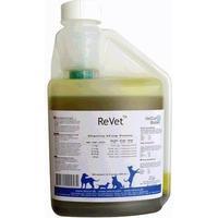 Vetcur Biotec ReVet 500ml