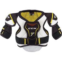 CCM Super Tacks Yth Shoulder Pad Axelskydd