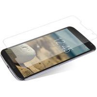Zagg Invisible Shield Original (Google Nexus 6)