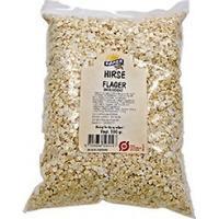 Romer Millet Flakes 500g