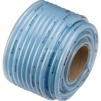 Gardena Transparent Hose Ø6mm 50m