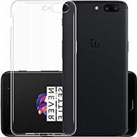 Transparent Cover (OnePlus 5)