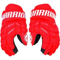 Warrior Covert QRL Sr Gloves Handskar