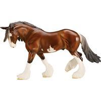 Breyer Horses SBH Phoenix