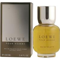 Loewe Pour Homme EdT 100ml