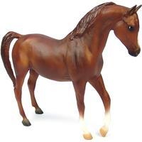 Breyer Horses Chestnut Quarter Horse