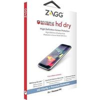 Zagg Invisible Shield HD Dry (Huawei P9)