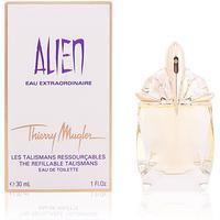 alien parfym billigt
