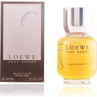 Loewe Pour Homme Golf EdT 150ml