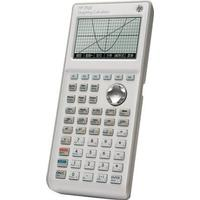 HP 39GII Graphing (NW249AA)