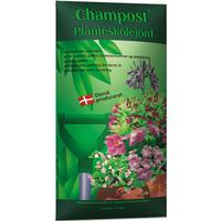 Champost Planteskole Jord 50L