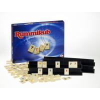 Danspil Rummikub