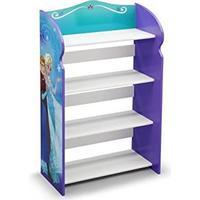 Delta Children Frozen Bookshelf