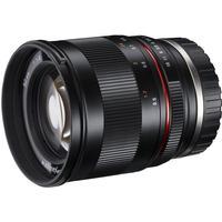 Walimex Pro 50mm/1.2 APS-C Sony E