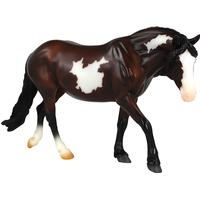 Breyer Horses Bay Pinto Pony