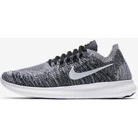 Nike Free RN Flyknit 2017 (880844-003)