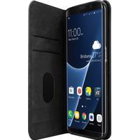 """3SIXT - Schutzhülle """"SlimFolio"""" geeignet für Samsung Galaxy S8 Plus"""