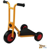 Andreu Toys Funny Scooter