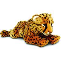 Keel Toys Cheetah 58cm