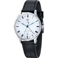 DUFA Wrist watch