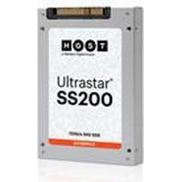 HGST Ultrastar SS200 SDLL1DLR-800G-CDA1 800GB