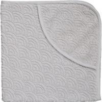 CamCam Håndklæde Grey