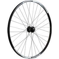 Hope Tech XC Pro 4 Rear Wheel