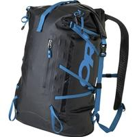 Outdoor Research Dry Payload Pack OneSize Black/Tahoe