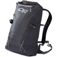 Outdoor Research Dry Summit LT OneSize Black