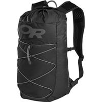 Outdoor Research Isolation Pack LT OneSize Black