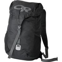 Outdoor Research Isolation Pack HD OneSize Black