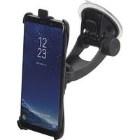 iGrip T5-94986 Traveler Kit Samsung Galaxy S8 Bilholder - Sort