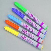 Efco Fabric Marker